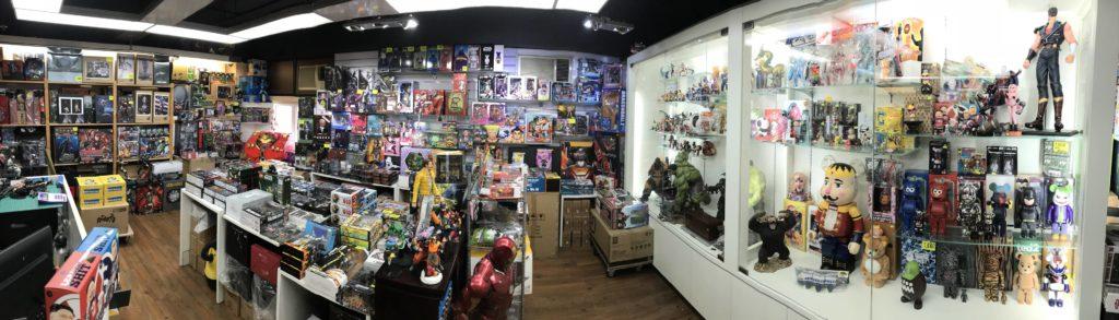 APE Toys Store.jpg